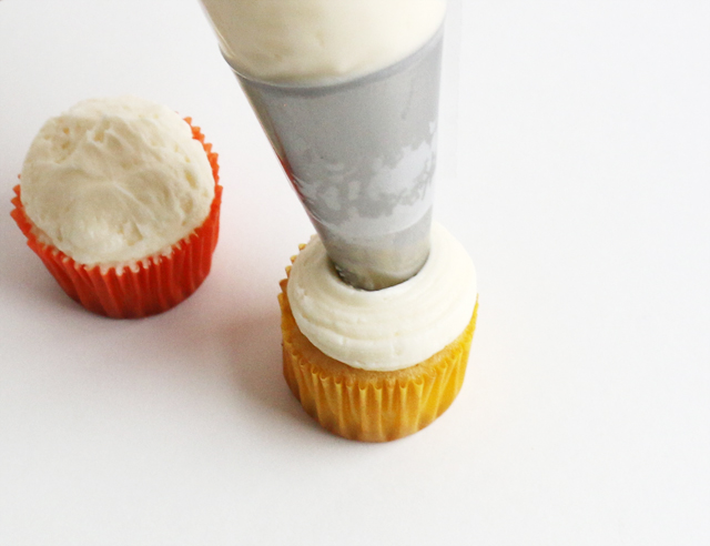 Patch Cupcakes 4