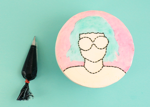 Embroidery DIY_4