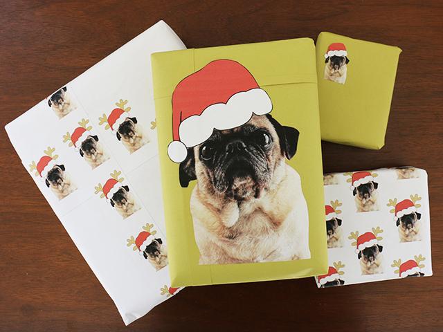 avery-gift-wrap-1_640
