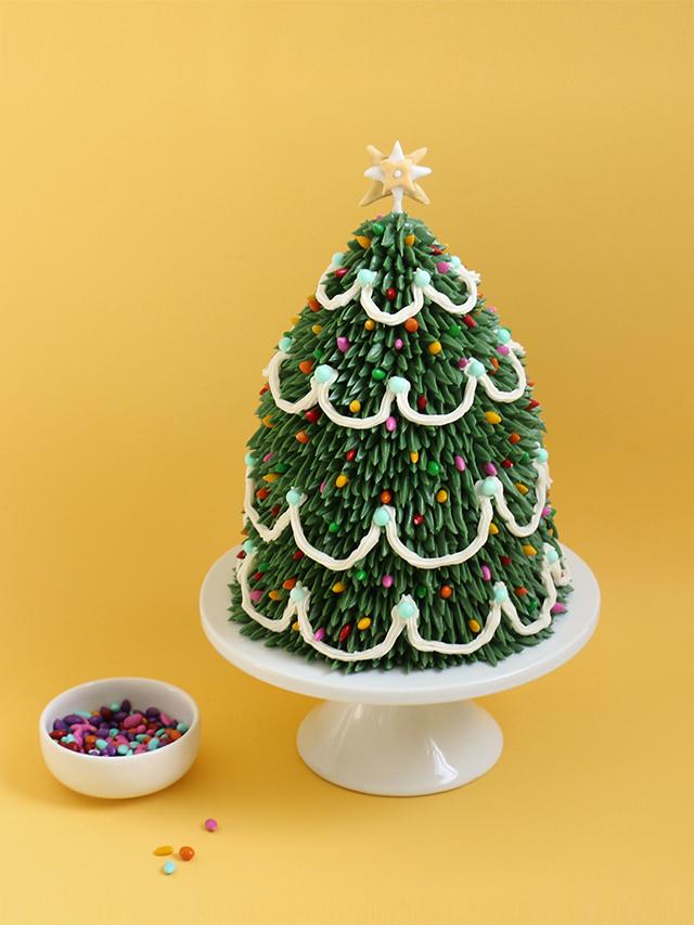 christmas-tree-cake4