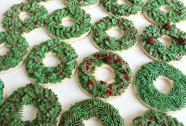 wreath-cookies-1-2_640