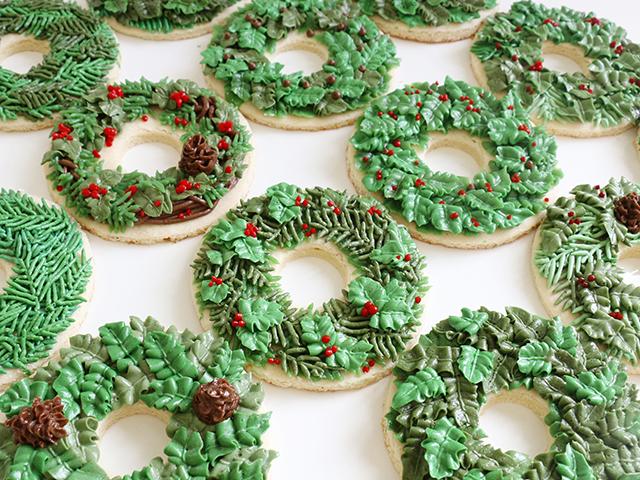 wreath-cookies-5_640