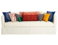 ALL NEW PILLOW IDEAS FOR COUCH