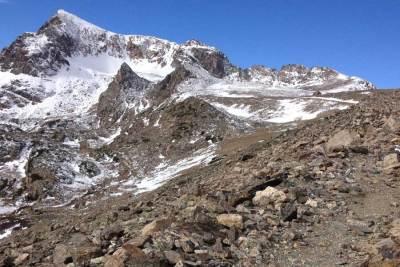 Arapaho-Pass-Mt-Neva