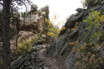 Mineral_Springs