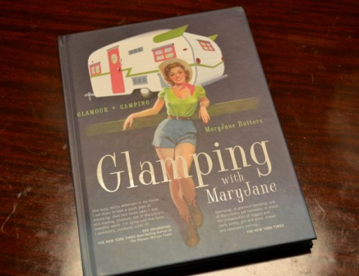 glamping-with-mary-jane