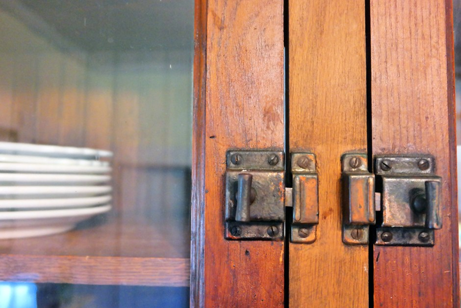 kitchen_hardware