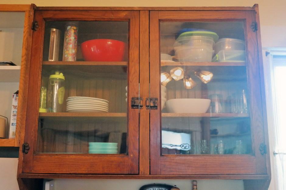 kitchen_older_top