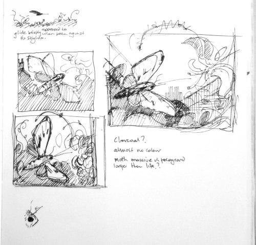 sketchbook_scamp