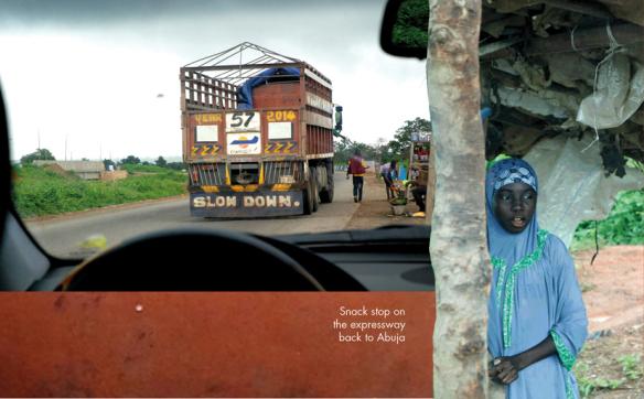 nigeria-travel-snackstop