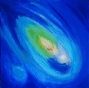 falsecolour-comet-acrylic