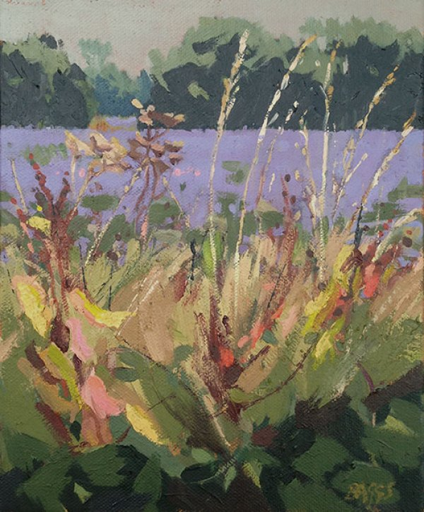 Weeds-oil-on-canvas-10x8-web