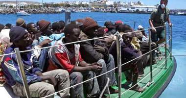 Photo of مفوضية اللاجئين تكشف إحصائية بأعداد الصوماليين العائدين الى ديارهم من اليمن