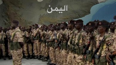 Photo of موقع لوب لوغ الامريكي يتساءل : ما الدور المأساوي للسودان في حرب اليمن؟