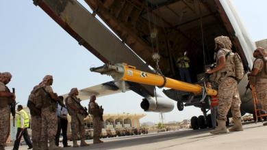 Photo of رسمياً : الإمارات تكشف أسباب انسحاب قواتها من اليمن