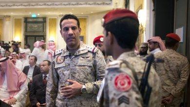 Photo of المالكي : نمتلك الدليل أن الصواريخ التي استهدفت منشئتي أرامكو لم تنطلق من اليمن