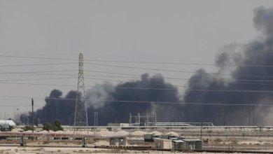 Photo of صحيفة أمريكية: إيران أجبرت الحوثيين على تبني هجوم أرامكو