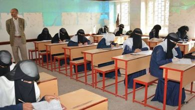 Photo of الاعلان عن نتائج امتحانات الثانوية العامة والانباء اونلاين يتشر اسماء العشرة الأوائل