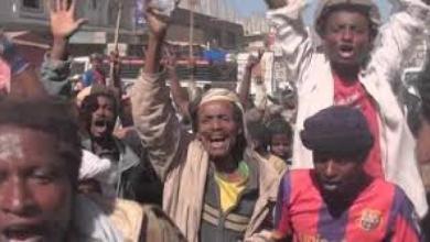 Photo of «المهمشون» ضحايا للاستغلال الحوثي ووقود آخر لحروب الجماعة