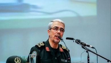 Photo of إيران تقر لأول مرة بدعم الحوثيين