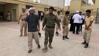 Photo of انتحار نزلاء في سجن لمليشيات الإمارات بعدن