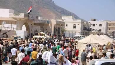 Photo of محروس يوجه الجيش بفتح الطرقات وإنهاء المظاهر المسلحة في سقطرى