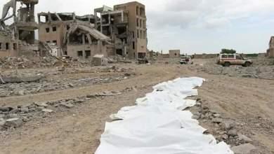 Photo of رابطة الامهات تحمل مليشيا الحوثي المسؤولية عن حياة 400 مختطف مدني في صنعاء