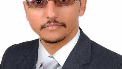Photo of مأرب تحتفي بثورتي سبتمبر وأكتوبر وتستحضر واحدية الأهداف والنضال
