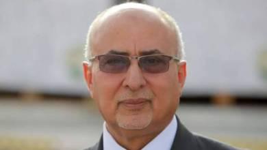 Photo of الوزير فتح يوجه محافظي المحافظات الساحلية بتوجيهات هامة