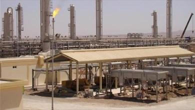 Photo of صافر تستأنف عملية تصدير النفط الخام للمرة الاولى منذ بداية الحرب في اليمن