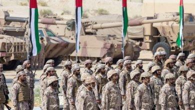 Photo of في 30 أكتوبر ..إجلاء آخر جندي إماراتي من عدن