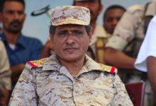 Photo of البحسني يعلن استئناف تصدير النفط الخام بعد تلبية مطالب حضرموت