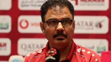 Photo of مدرب المنتخب اليمني: عشت أسوأ 90 دقيقة في حياتي أمام قطر في «خليجي 24»