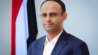 Photo of المشاط يرحب بمفاوضات جادة لايقاف الحرب في اليمن