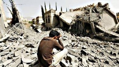 Photo of وكالة الأناضول تتساءل : هل تقترب حرب اليمن من نهايتها؟ ( تحليل)