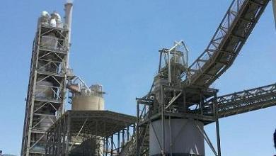 Photo of قيادي حوثي ينهب مليارين ريال من إيرادات مصنع أسمنت عمران خلال عام