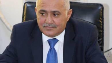 Photo of الداخلية تجدد إتهامها لنائب محافظ البنك المركزي بعرقلة صرف مرتبات منتسبيها