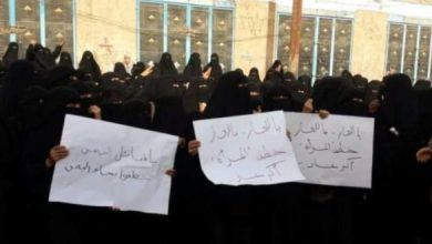 Photo of نيابة حوثية تقر بوجود سجون سرية احتجزت فيها نساء بصنعاء