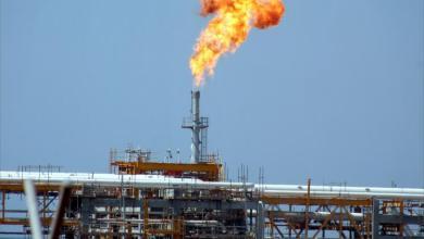 Photo of تقرير دولي يتوقع بنمو سوق الغاز والنفظ في اليمن