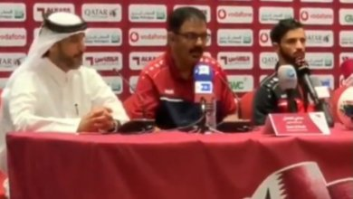 Photo of مدرب المنتخب اليمني : سنقدم مباراة جيدة أمام منتخب العراق