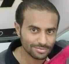 Photo of مأرب نقطة مضيئة في عمتة ظلام حالك