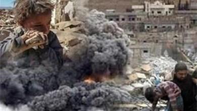 Photo of منظمة رايتس رادار  تطالب بملاحقة مرتكبي جرائم الحرب في اليمن