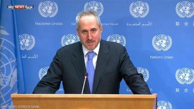 Photo of الأمم المتحدة تكشف عن مساعٍ جديدة لوقف الحرب في اليمن