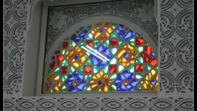 Photo of صناعة نوافذ «القمرية» في اليمن معرضة للخطر