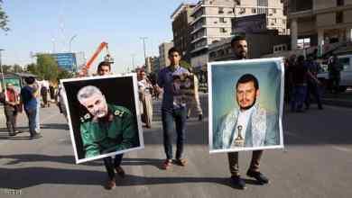 Photo of سياسيون ومحللون يتحدثون عن تأثير إغتيال سليماني على المشهد اليمني