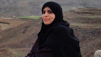 Photo of قيادي حوثي يقتحم منزل ناشطة في صنعاء ويعتدي عليها بطريقة وحشية