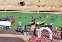 Photo of أهلي صنعاءيتغلب على شعب حضرموت في الدوري التنشيطي بسيئون