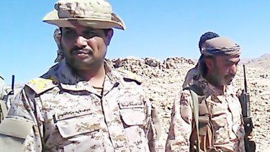 Photo of العميد الغليسي: معركتنا ضد المليشيات انتقلت من مرحلة الدفاع إلى الهجوم