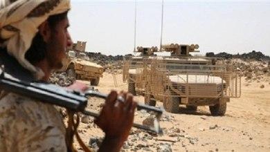 Photo of الجيش يقضي على خلايا حوثية نائمة حاولت إسقاط مركز مديرية الغيل بالجوف