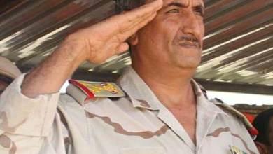 Photo of قرار جمهوري بترقيةالشهيد عدنان الحمادي ومنحهأعلى أوسمة الجيش ( نص القرار )